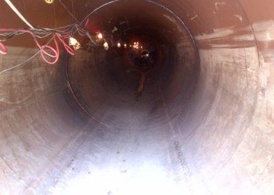 HWY_1_tunnel_md