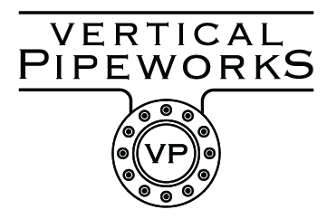 Vertical Pipeworks